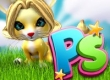 PetStories game