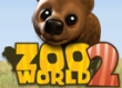 Zoo World 2 game